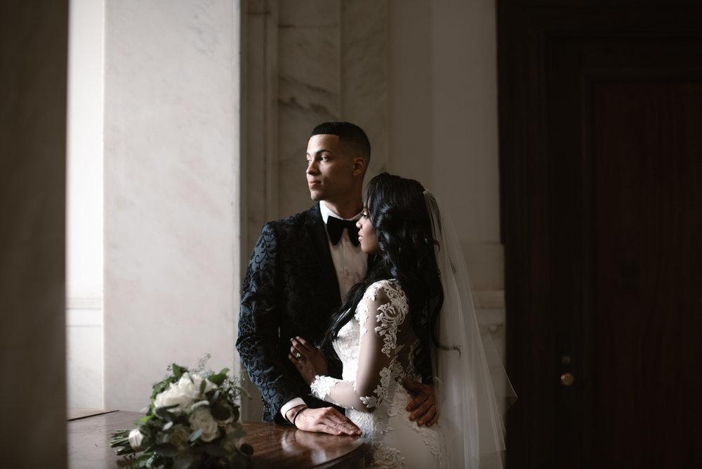 murray-wedding-369.jpg