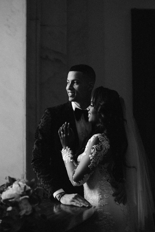 murray-wedding-372.jpg