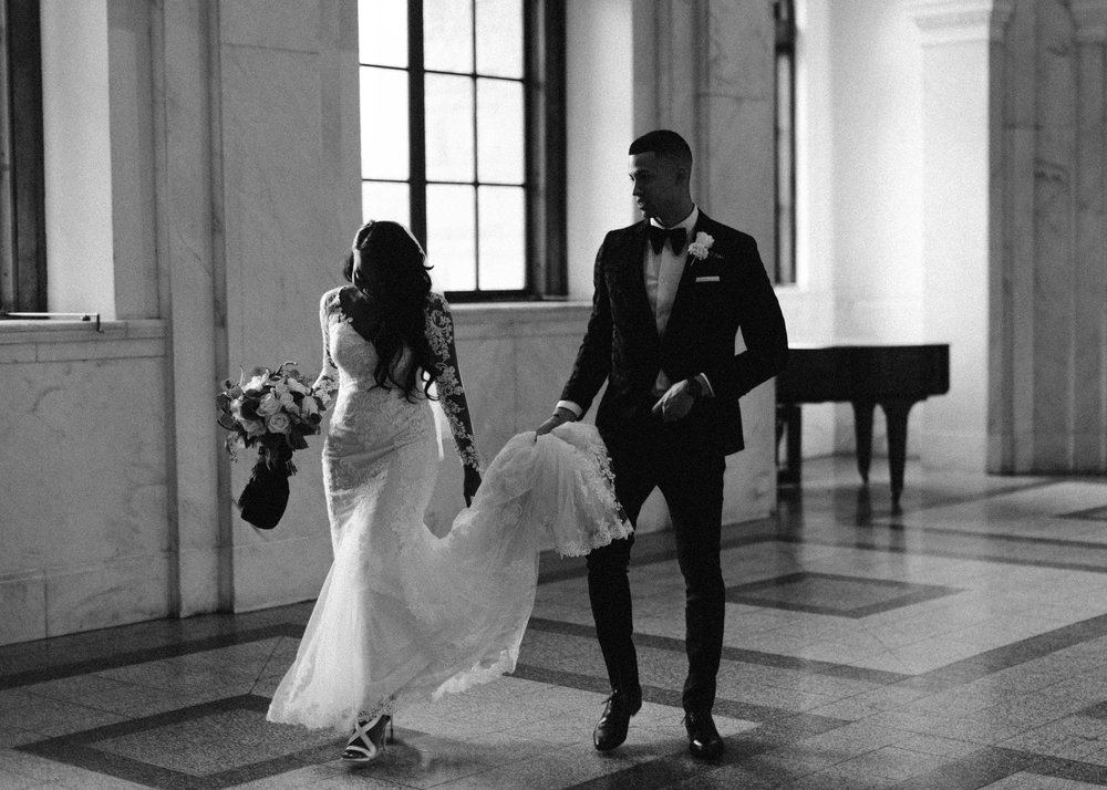 murray-wedding-374.jpg