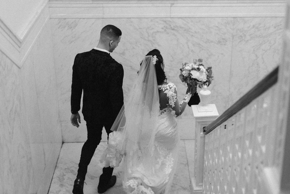 murray-wedding-377.jpg