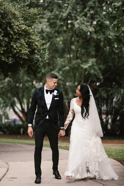 murray-wedding-390.jpg