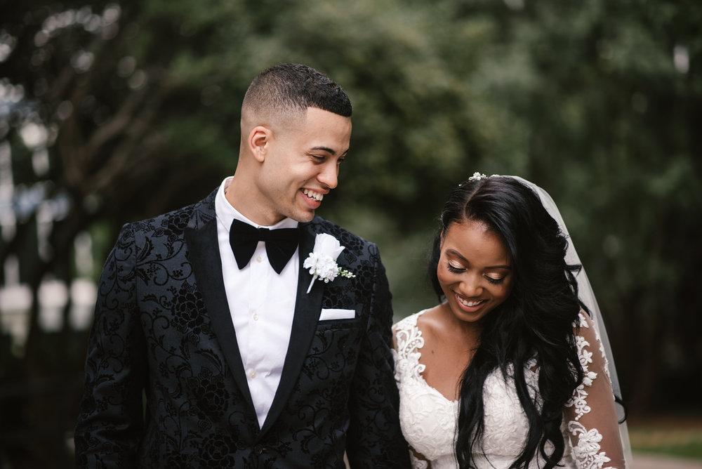 murray-wedding-394.jpg