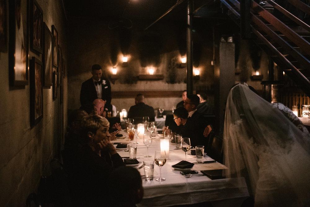 murray-wedding-397.jpg