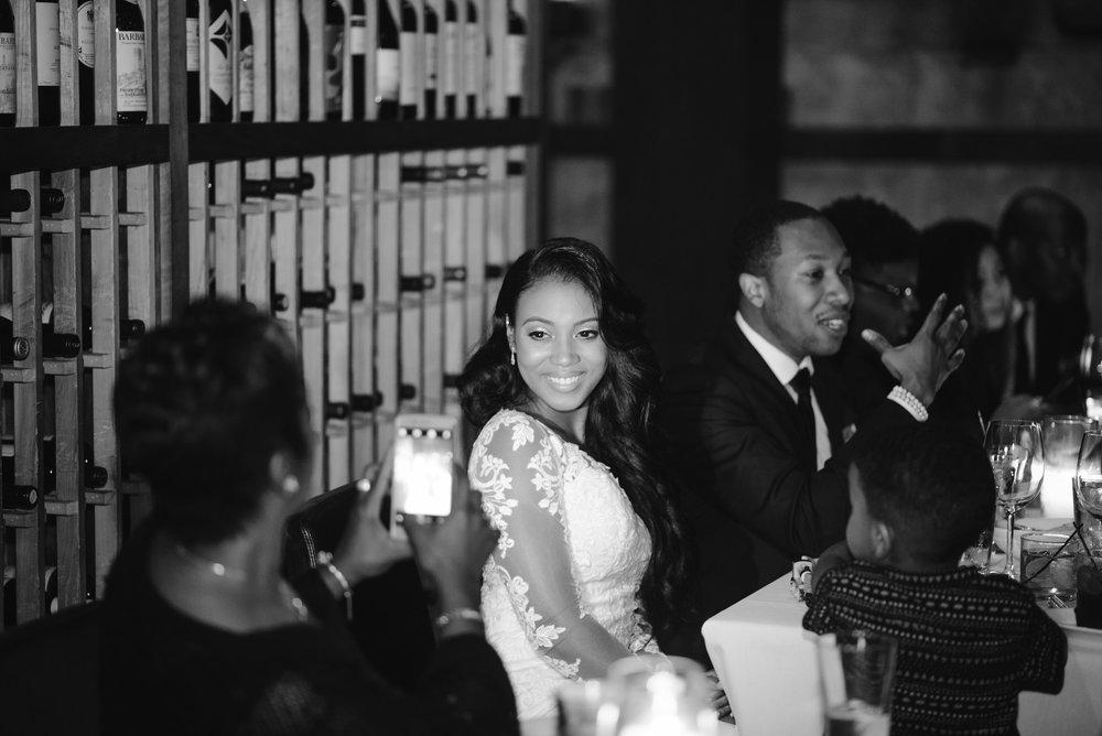 murray-wedding-433.jpg