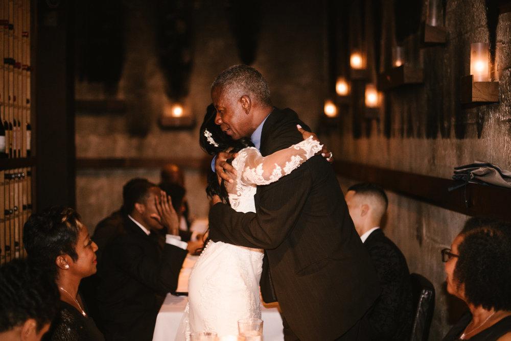 murray-wedding-477.jpg