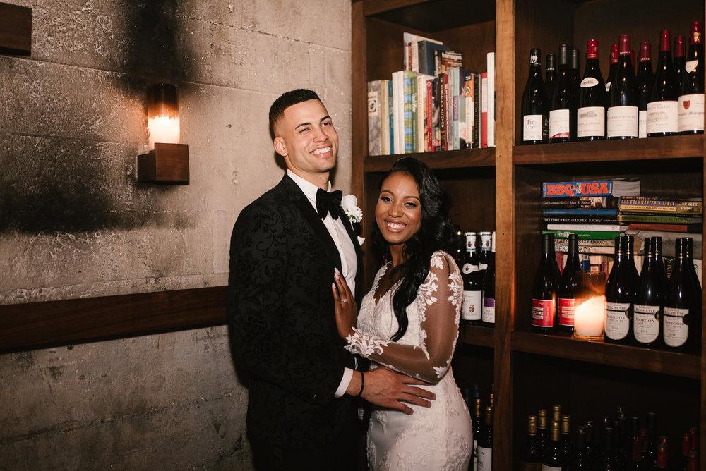 murray-wedding-487.jpg