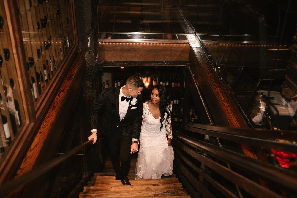 murray-wedding-491.jpg