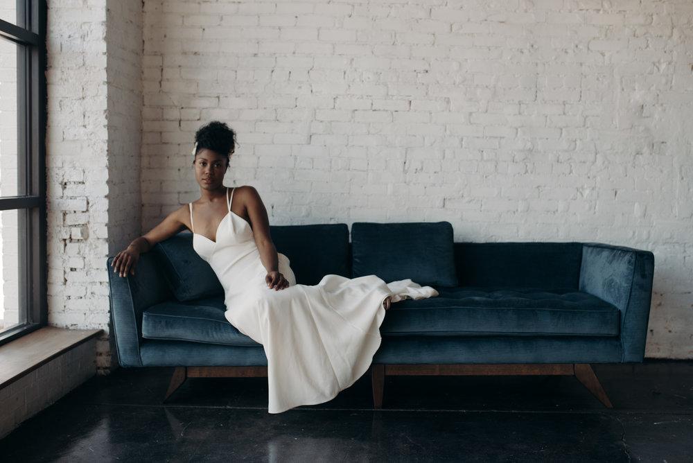 haus-820-lakeland-florida-styled-bridal-shoot-french-minimalism-orlando-wedding-photography-fox-and-film-70.jpg