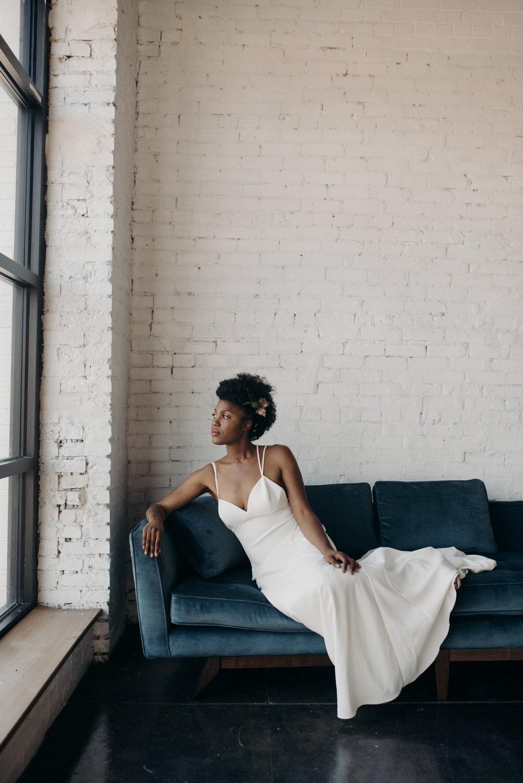 haus-820-lakeland-florida-styled-bridal-shoot-french-minimalism-orlando-wedding-photography-fox-and-film-73.jpg