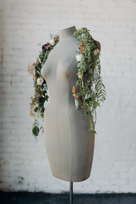 haus-820-lakeland-florida-styled-bridal-shoot-french-minimalism-orlando-wedding-photography-fox-and-film-106.jpg