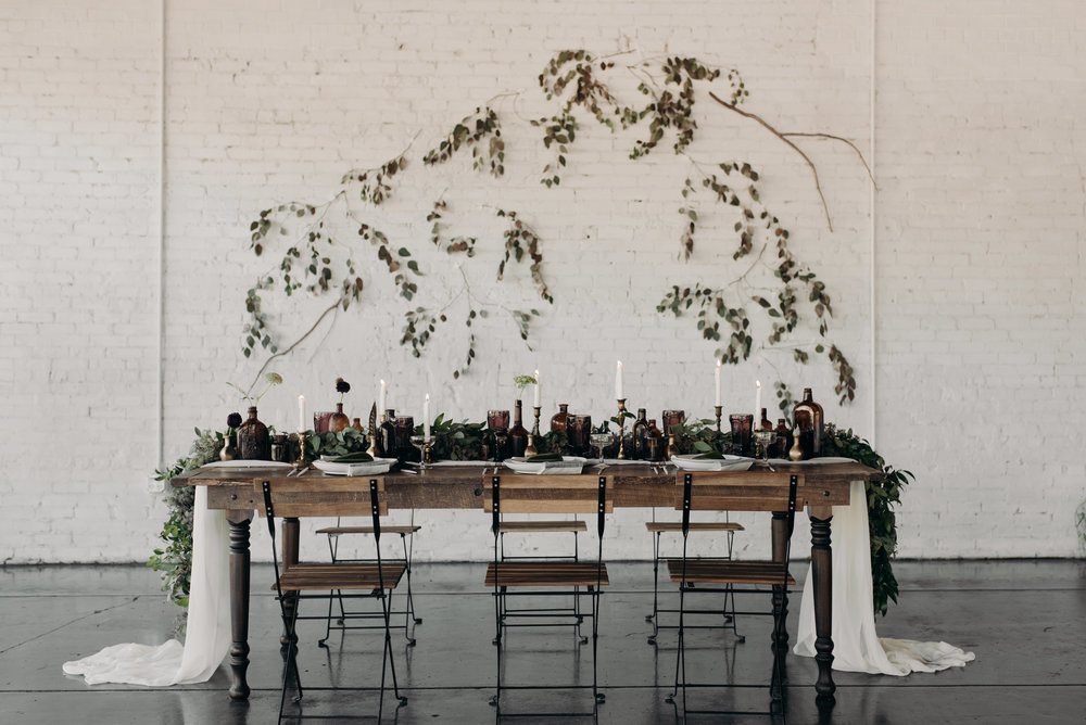 haus-820-lakeland-florida-styled-bridal-shoot-french-minimalism-orlando-wedding-photography-fox-and-film-121.jpg
