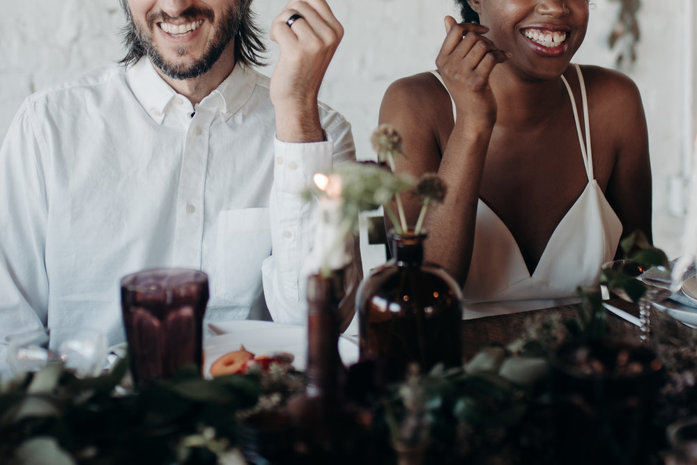 haus-820-lakeland-florida-styled-bridal-shoot-french-minimalism-orlando-wedding-photography-fox-and-film-152.jpg