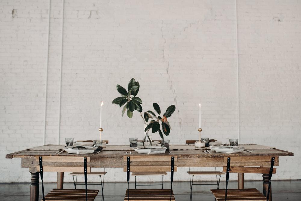 haus-820-lakeland-florida-styled-bridal-shoot-french-minimalism-orlando-wedding-photography-fox-and-film-259.jpg