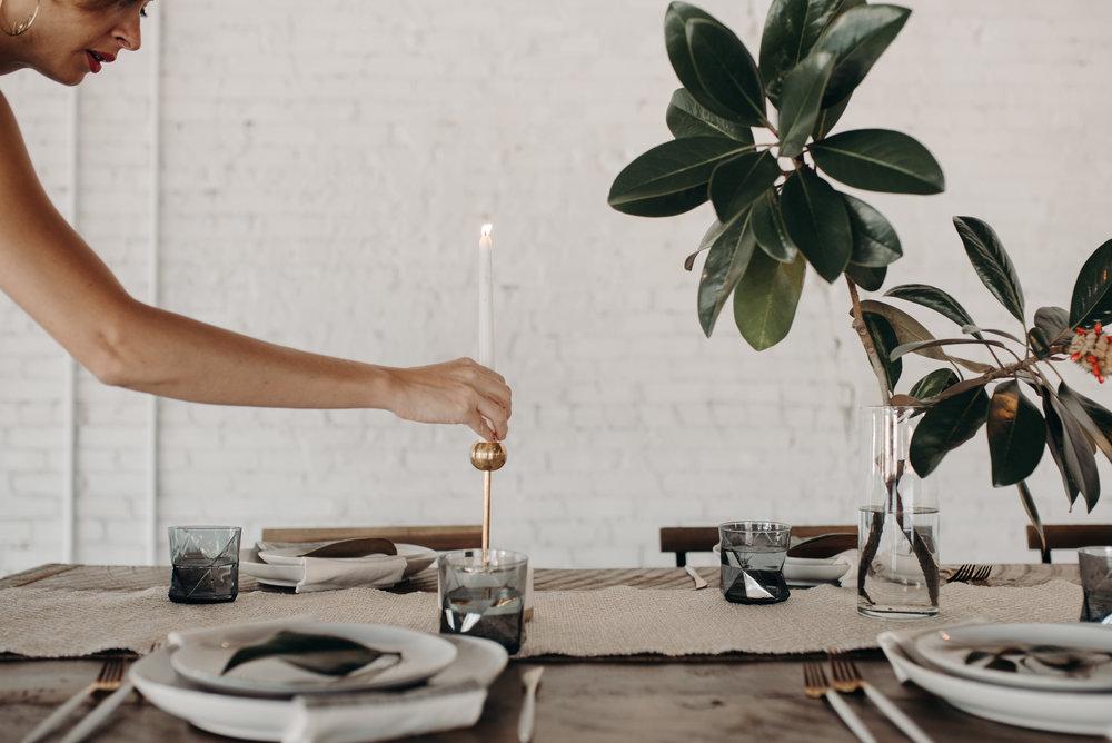 haus-820-lakeland-florida-styled-bridal-shoot-french-minimalism-orlando-wedding-photography-fox-and-film-262.jpg
