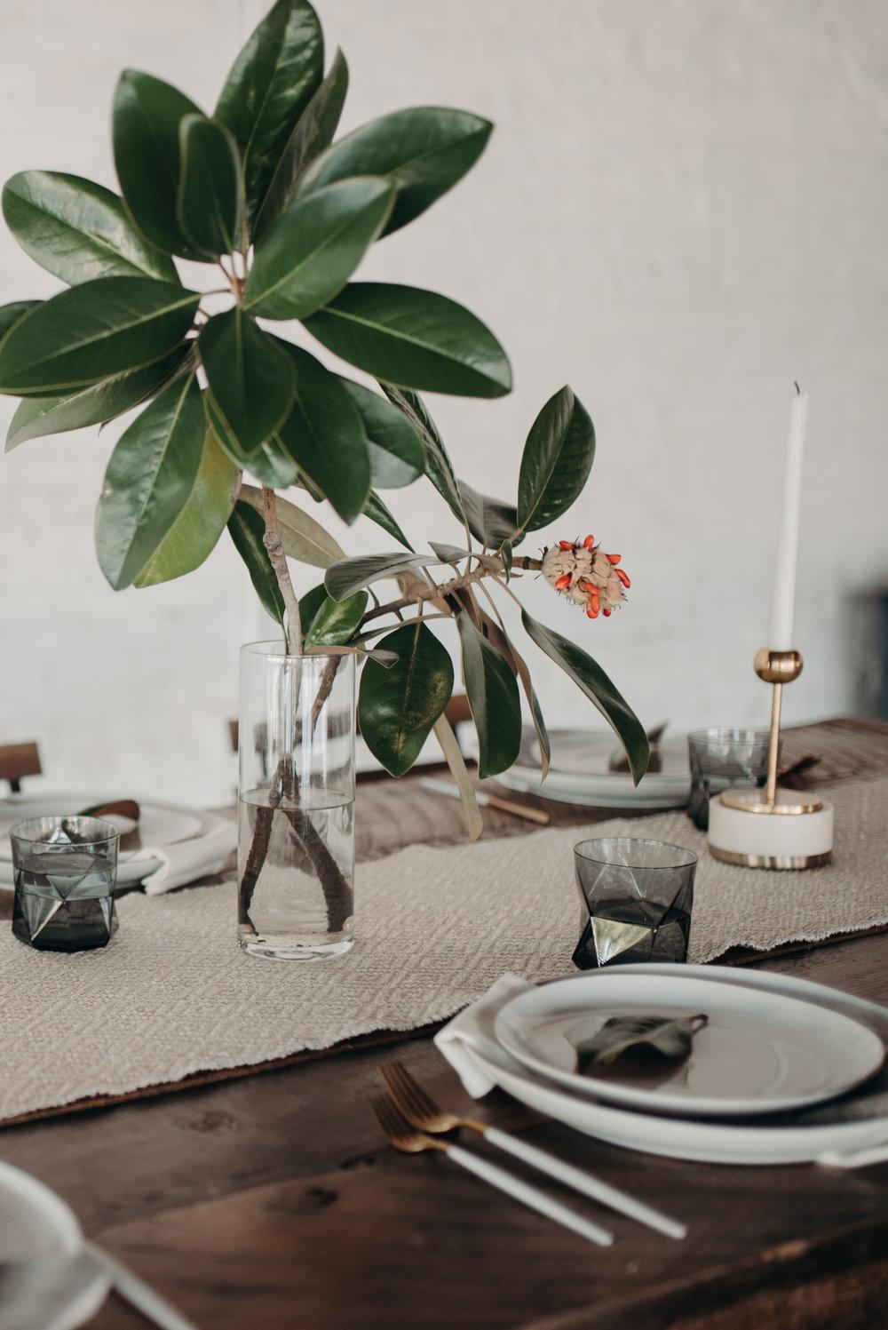 haus-820-lakeland-florida-styled-bridal-shoot-french-minimalism-orlando-wedding-photography-fox-and-film-278.jpg