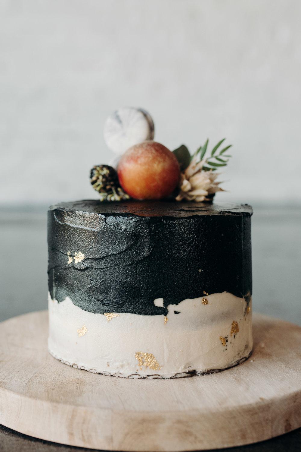 haus-820-lakeland-florida-styled-bridal-shoot-french-minimalism-orlando-wedding-photography-fox-and-film-317.jpg