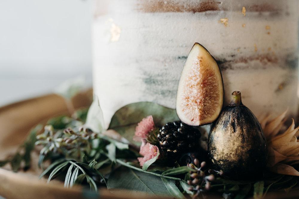 haus-820-lakeland-florida-styled-bridal-shoot-french-minimalism-orlando-wedding-photography-fox-and-film-319.jpg