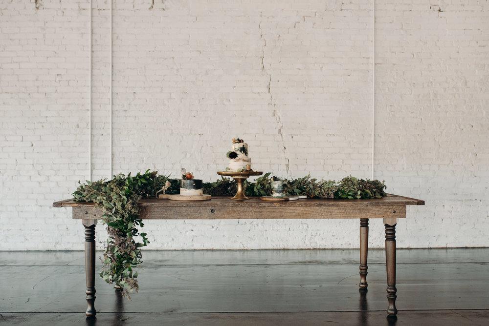 haus-820-lakeland-florida-styled-bridal-shoot-french-minimalism-orlando-wedding-photography-fox-and-film-345.jpg