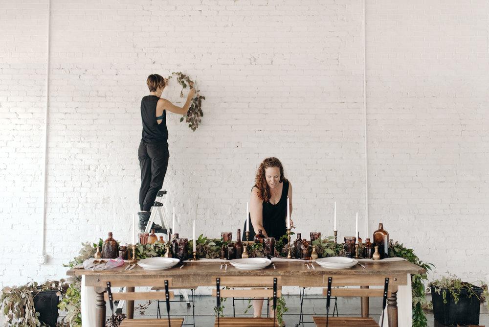 haus-820-lakeland-florida-styled-bridal-shoot-french-minimalism-orlando-wedding-photography-fox-and-film-40.jpg