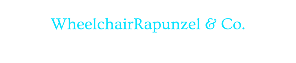 WheelchairRapunzel & Co.-logo (3).png