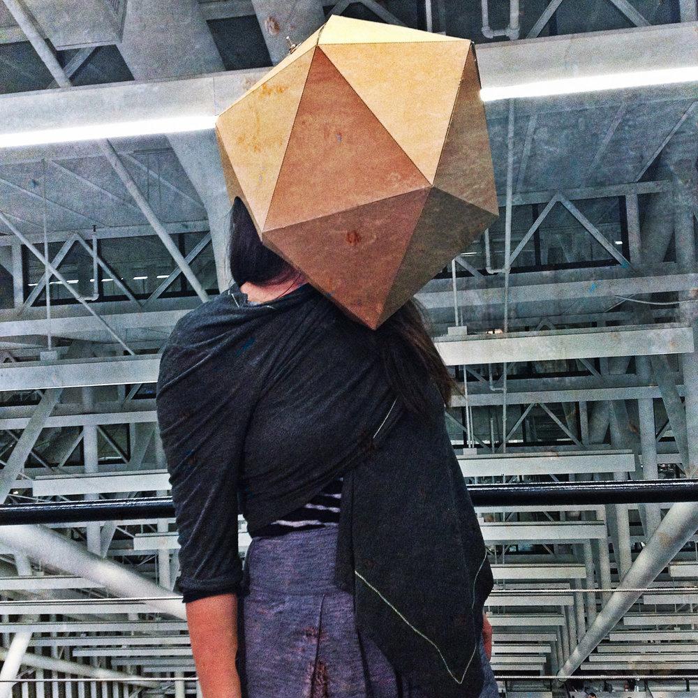 inifinity helm 3.jpg