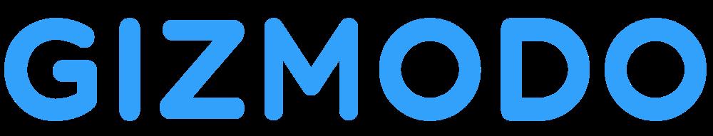 Gizmodo_logo_blue.png