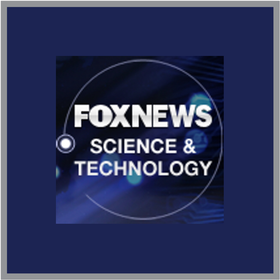 foxnews.com--tech-logo.jpg