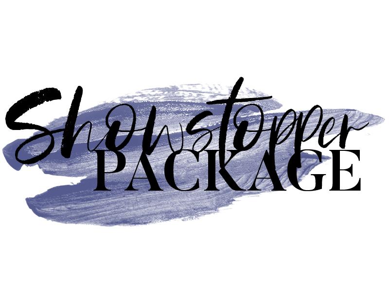 showstopperpackage.jpg