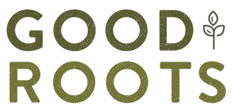 Good Roots Consulting