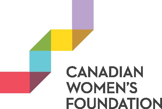 1_Canadian_Womens_Foundation.jpg