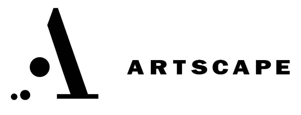 2_Artscape.png