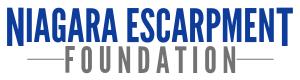 4_Niagara-Escarpment-Logo-with-white-background.png