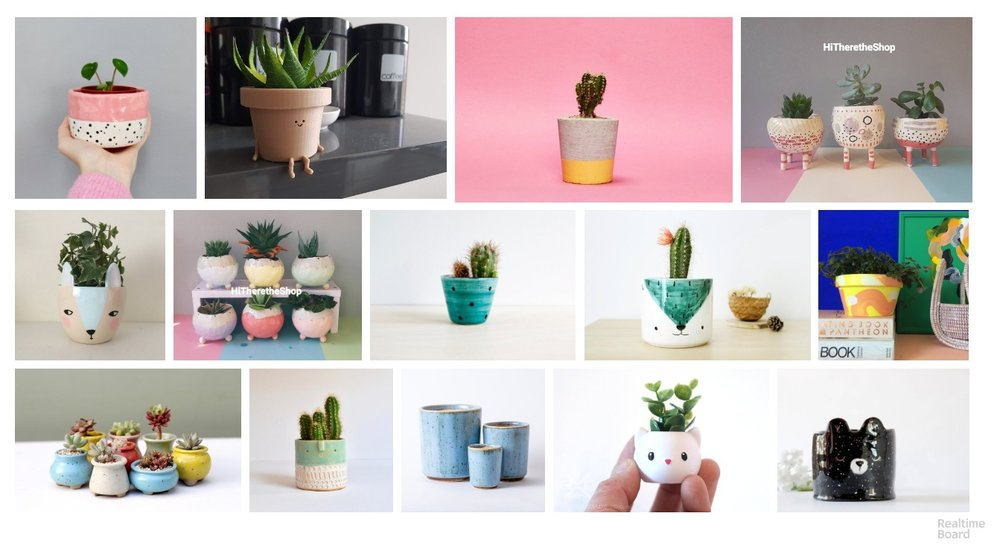 Thesis Ideas - Cute Plantpots.jpg