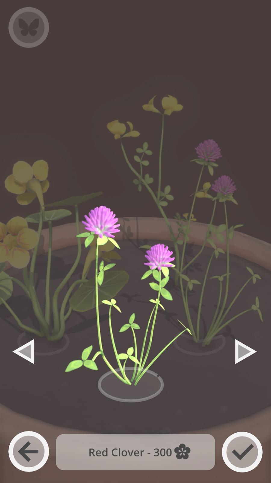wildflower_mockup1 (2).jpeg