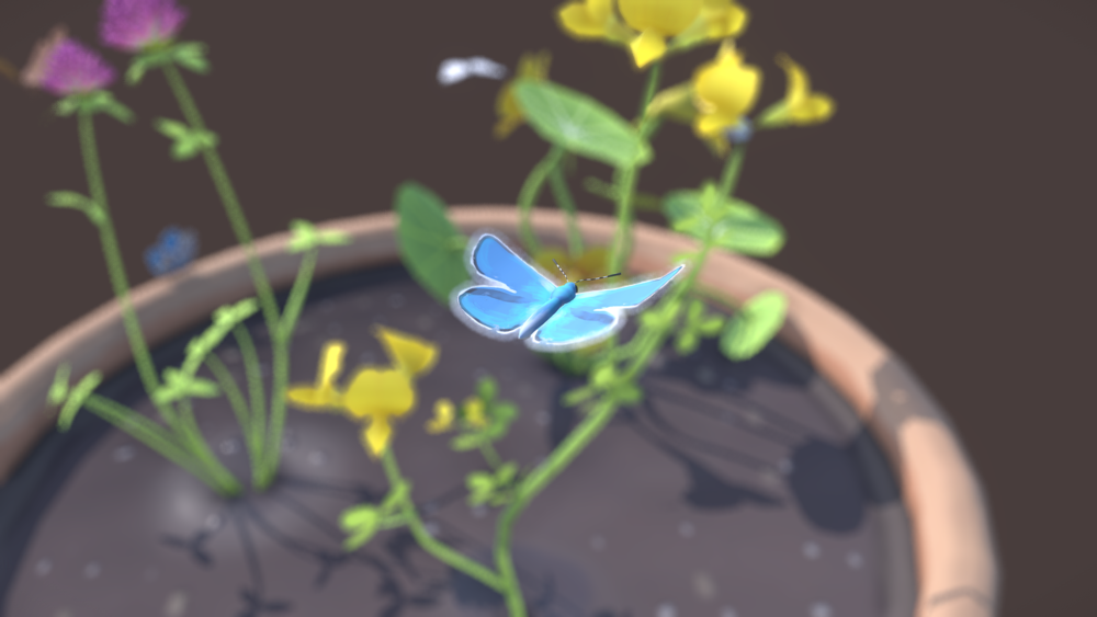 wildflower_meadow01.png