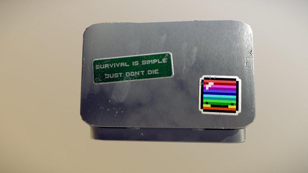 survival_tin (8).jpg