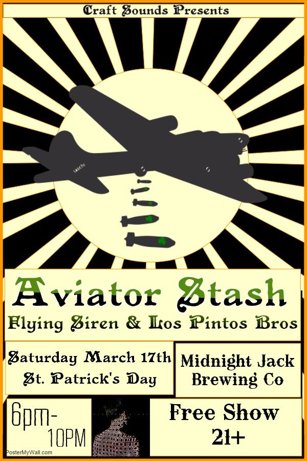 Aviator Stash.png