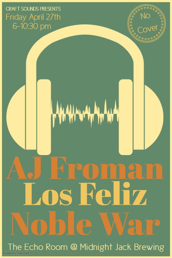 AJ Froman.jpg