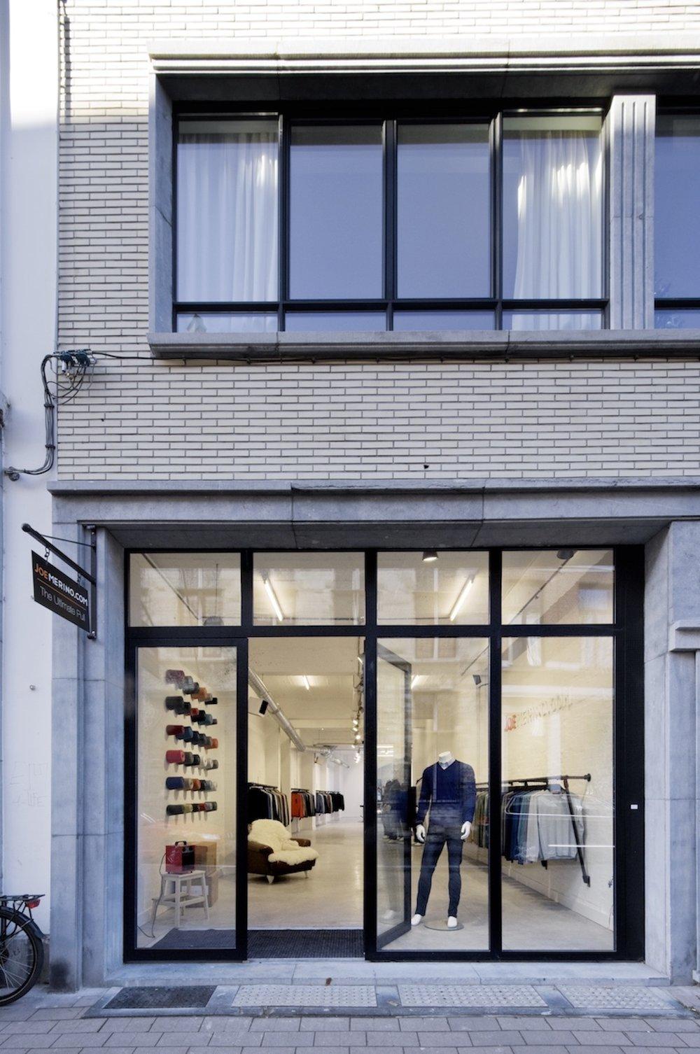 Kloosterstraat3.jpg