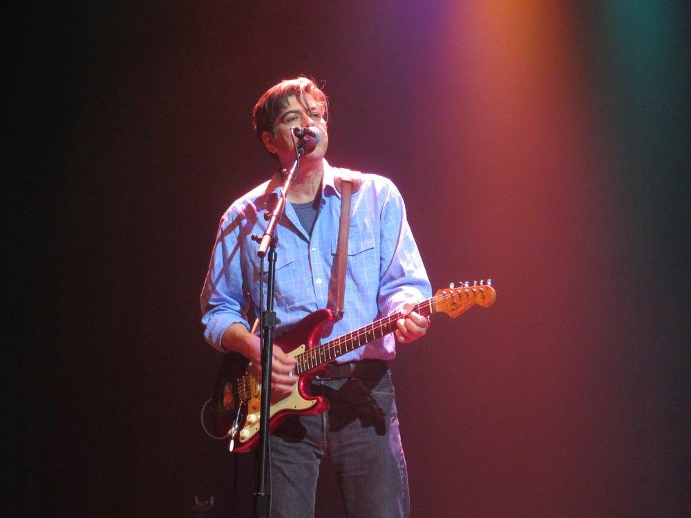 jesse singing.jpg