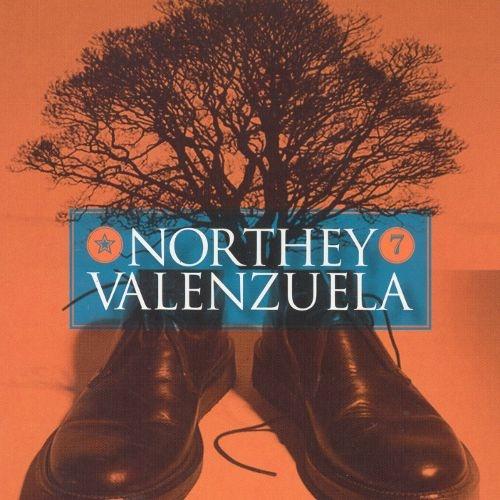 northey valenzuela.jpg