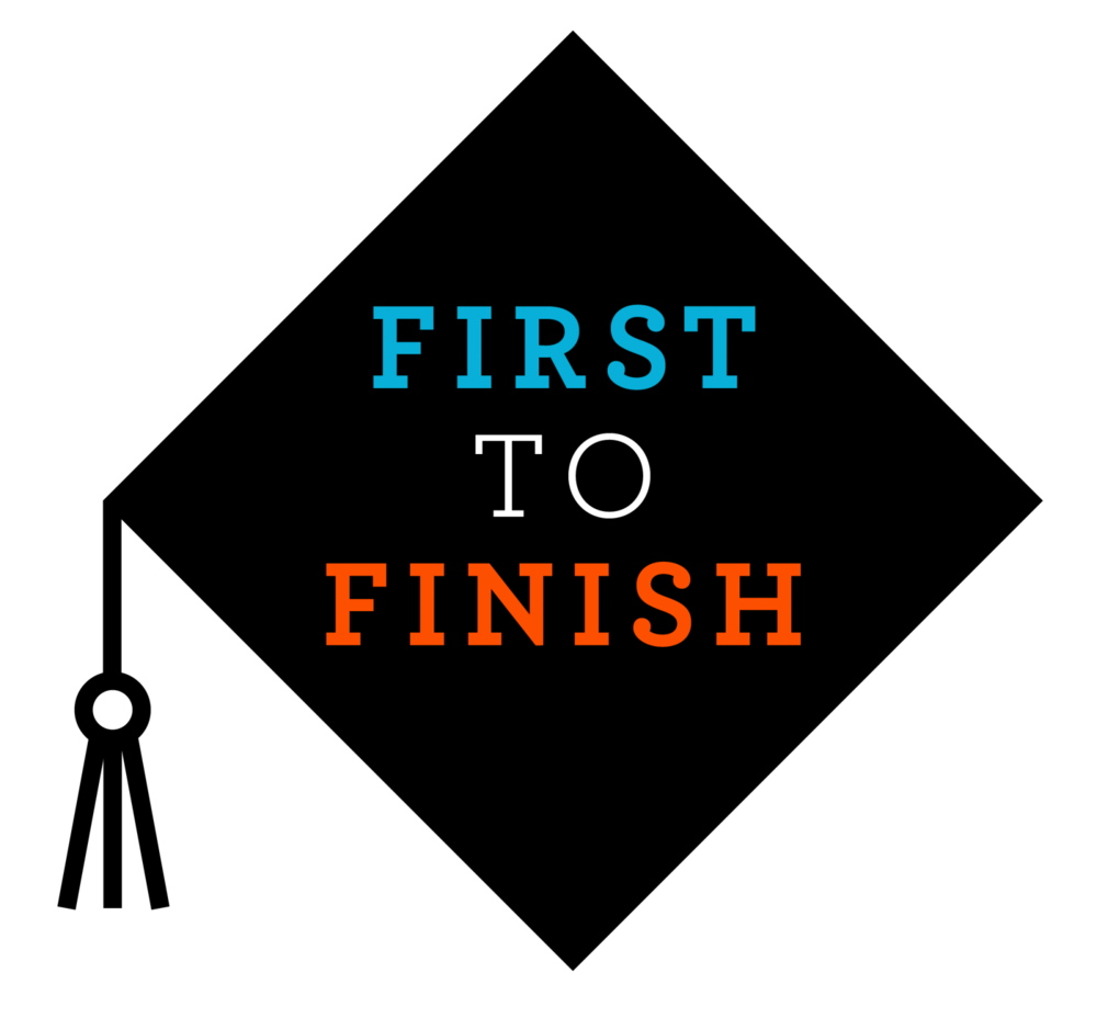 first to finish.png