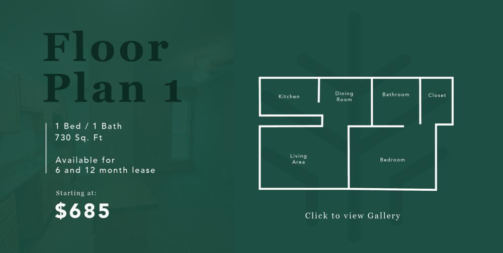 HV Floor Plan 1.png
