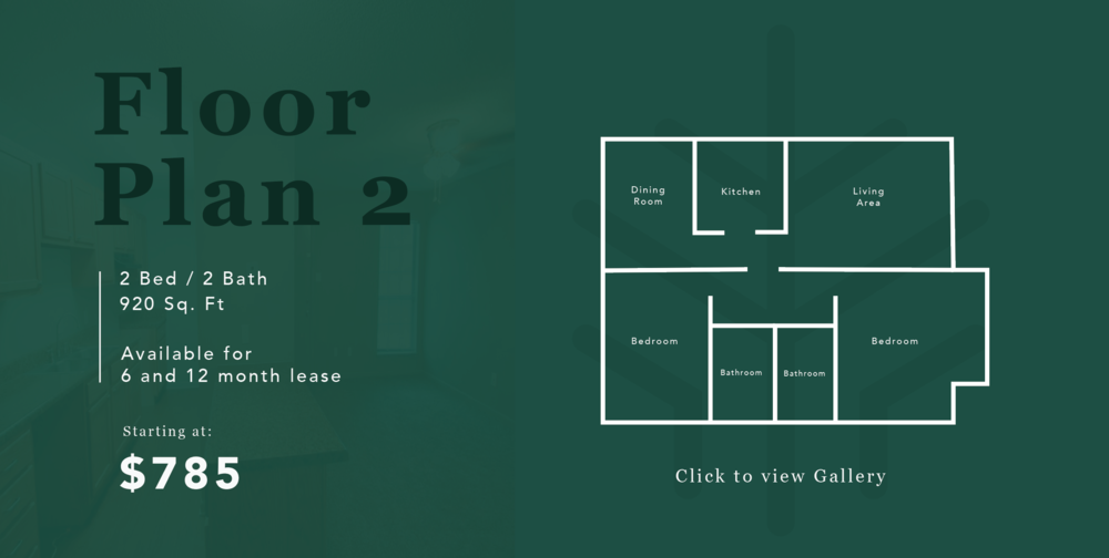 HV Floor Plan 2.png