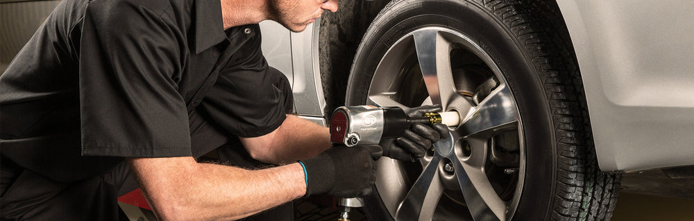 Tire Rotations - Are your tires uneven balding, or have slow leaks? Mobile Lube Guys offers a full range of tire services from tire rotation to tire inspections. We will even fix a flat for you!