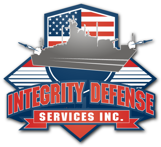 Integrity Defense Services