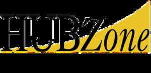 hubzone-logo.png