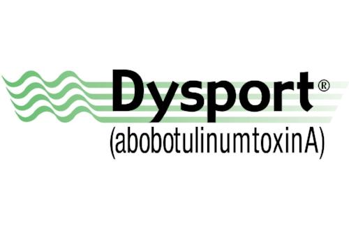 dysport-logo-6-HR.jpg