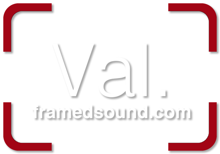 FramedSound