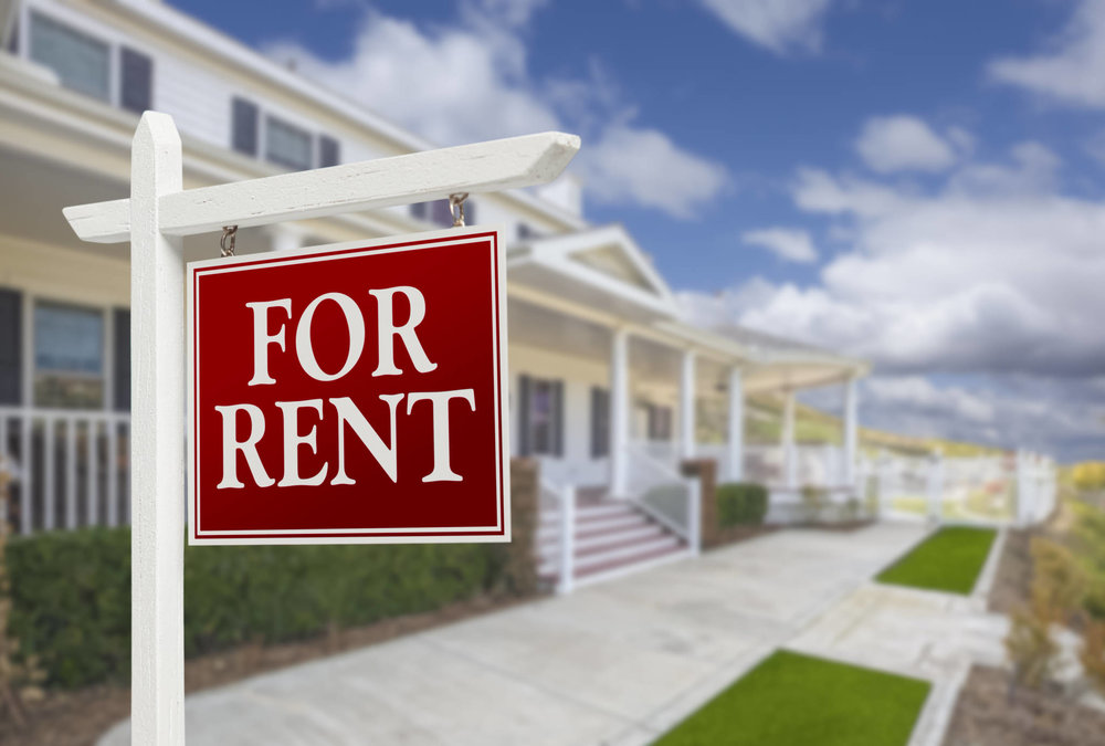 Renters Insurance - Do you rent an apartment, townhouse, condo, House, etc.? Let us help you protect your assets in case something happens to the building you are living in. Most people don't realize what is covered and what isn't covered by your landlords renters policy.